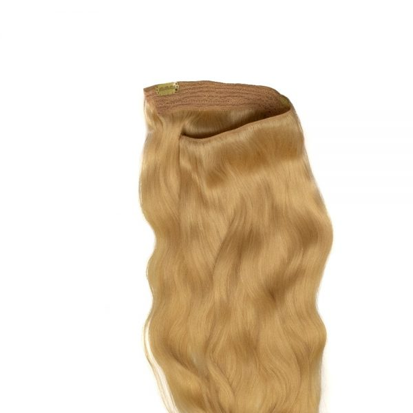 Clip Unica - Marco Pisani Hair Extension