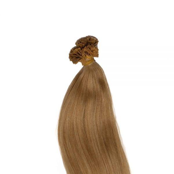 Ciocche - Marco Pisani Hair Extension-23
