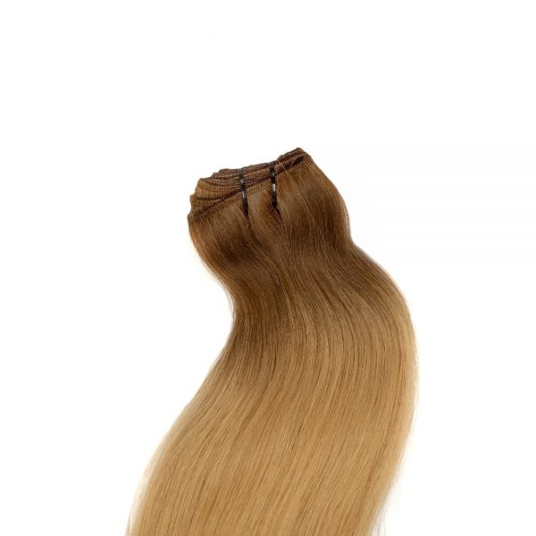 Tessitura - Marco Pisani Hair Extension-25