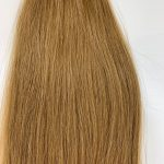 5Q - Natural Blonde